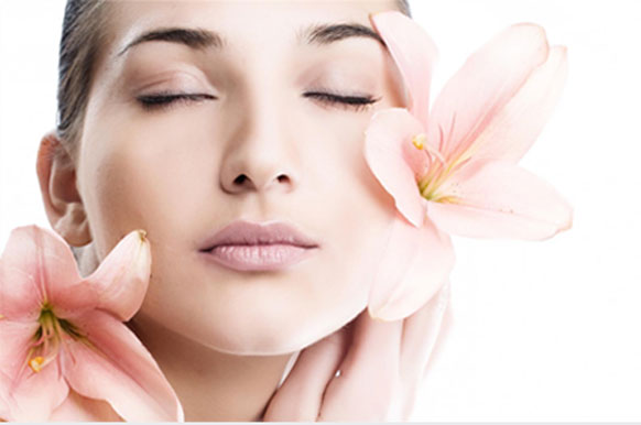 cosmetic and plastic surgery in dubai