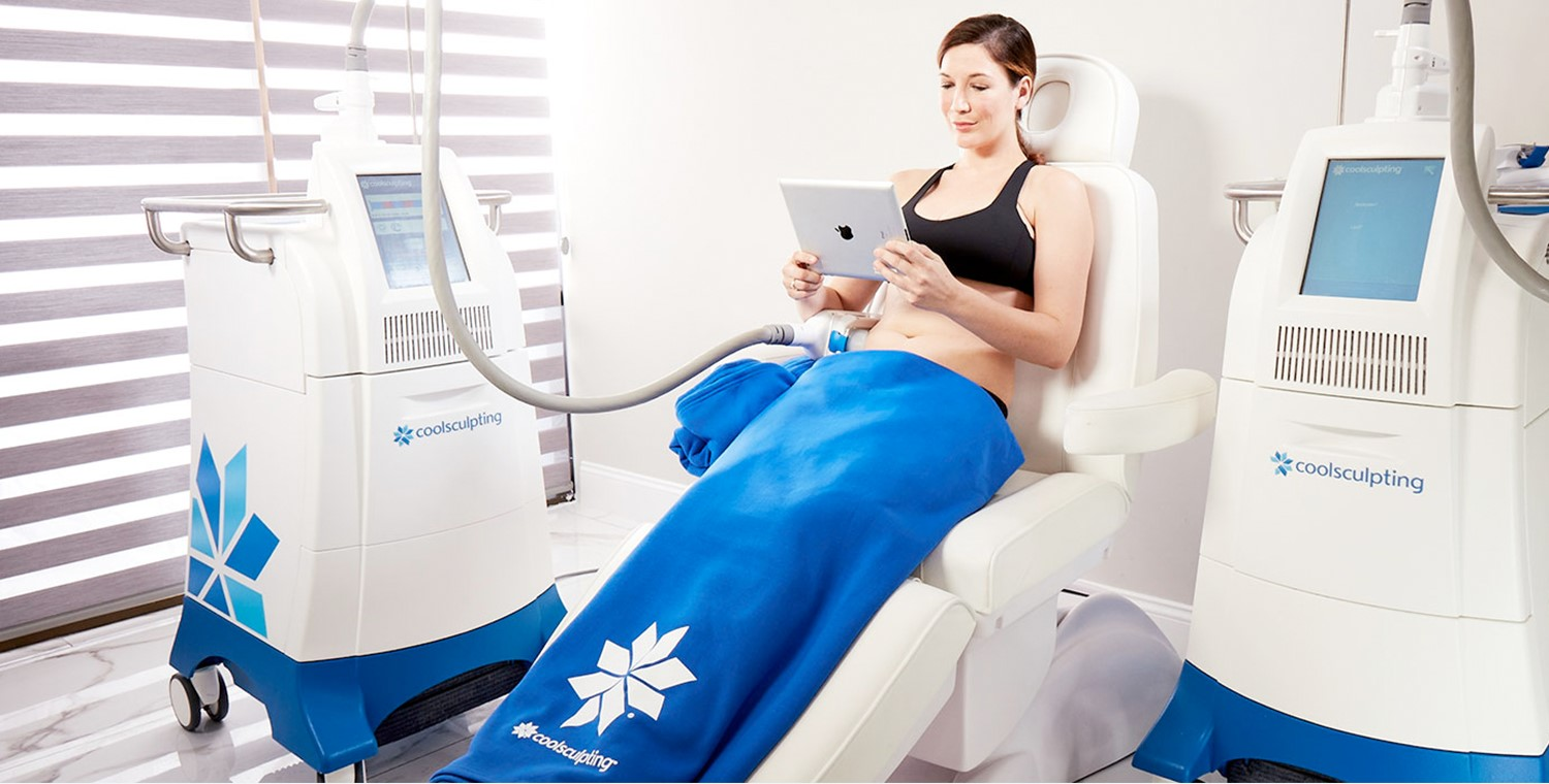 coolsculpting header bg - Coolsculpting: Fat-Freezing Treatment in Dubai