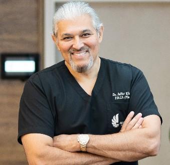 dr khan augmentation - Breast Augmentation Surgery