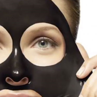 carbon peel - Carbon Peel (Hollywood Facial)