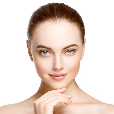 breast augmentation surgery - جراحة تكبير الثدي في دبي