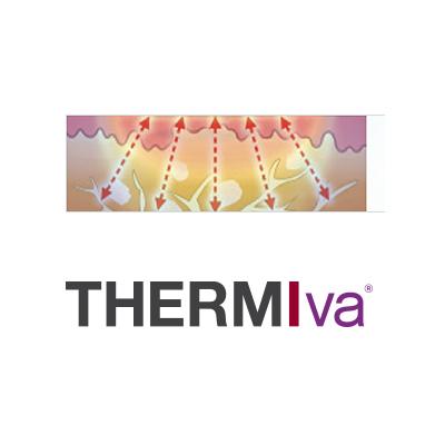ter - Thermiva