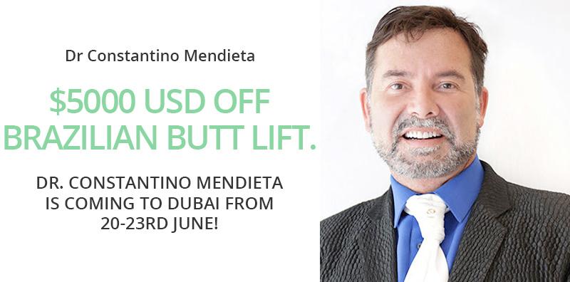 dr-constantino-mendieta